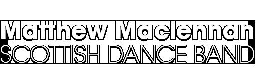 Matthew Maclennan